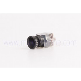 Foxeer XAT650M 17*17mm 600tvl Sony Super HAD CCD Camera
