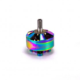 Brother Hobby - Returner R6 2207 2700kv