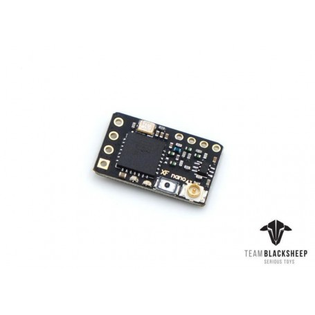 TBS Crossfire Nano RX (SE)