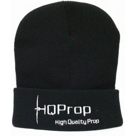 HQProp Bonnet