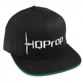HQProp Cap