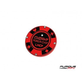 Furious FPV - Poker Chip Antenna LHCP