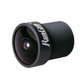 RunCam lense 2.1 M12