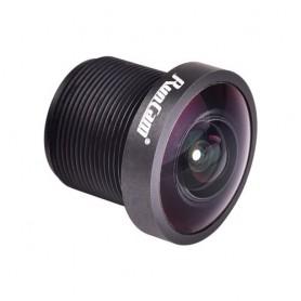 RunCam lense 1.8 M12