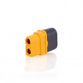 Connector Amass XT60H-F female