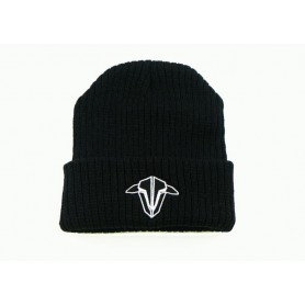 Gorro Black Sheep (Black)
