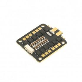 Airbot Furling32 4in1 - F3 32bit BLHELI ESC 4x45A V1.3