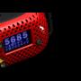 ImmersionRC RapidFIRE Goggle Module for FatShark googles