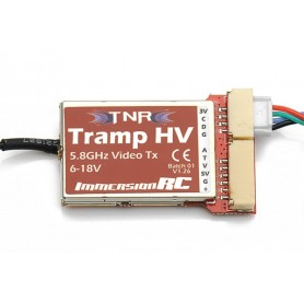 ImmersionRC TrampHV