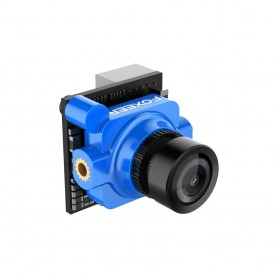 Foxeer Arrow Micro Pro 600TVL FPV CCD Camera with OSD