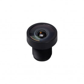 Foxeer M8 1.8mm Lens for Foxeer Predator/monster Micro Camera