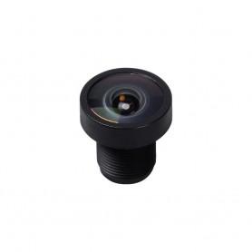 Foxeer M8 1.8mm Lens for Foxeer Predator/monster Micro Camera