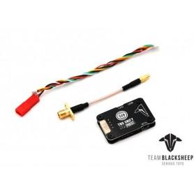 TBS Unify Pro32 HV (MMCX)