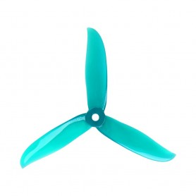 DALPROP Cyclone T5047C Pro Racing Drone Propellers 6 Pares