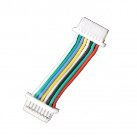 Airbot cable 8 pins 3cm