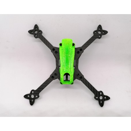 KitCopter Urraca FE