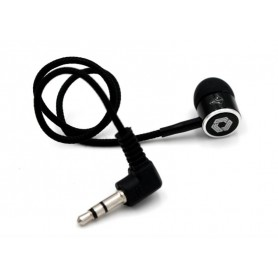 TBS Mr Steele Ethix Earbud