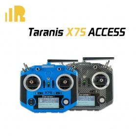 FrSky 2.4GHz Taranis Q X7S ACCESS Transmitter (EU)