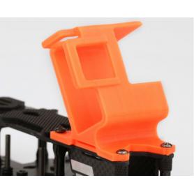 T-MOTOR FT5 Gopro mount