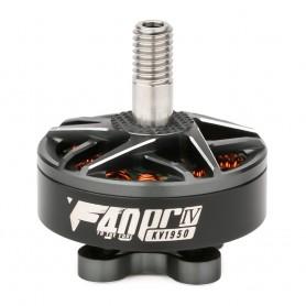 T-Motor F40 ProIV 2306 1950KV/2400KV