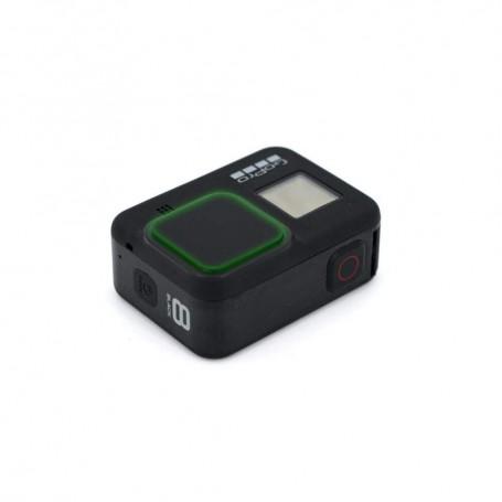 ETHIX Tempered ND32 Filter for GoPro 8