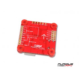 FuriousFPV RACEPIT HD Flight Controller