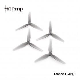 HQ Durable Prop T4X2X3 - Poly Carbonate