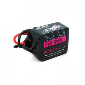 CNHL 1500mAh 6S 100C BLACK SERIES
