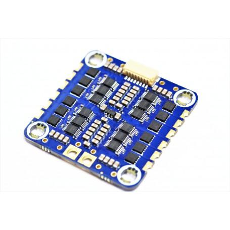 FETtec 4in1 ESC 45A V1.2