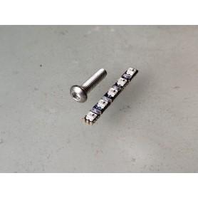FETtec Tiny LED Stick (2 pieces)