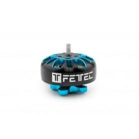 FETtec Motor 1303.6