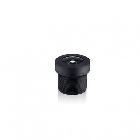Caddx DJI camera lens M12 2.1mm / Nebula pro / Nebula micro / Ratel 2
