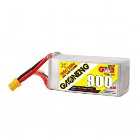 Gaoneng 4S 900mAh 100C XT30