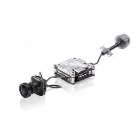 Caddx Digital HD Camera Nebula Nano Kit