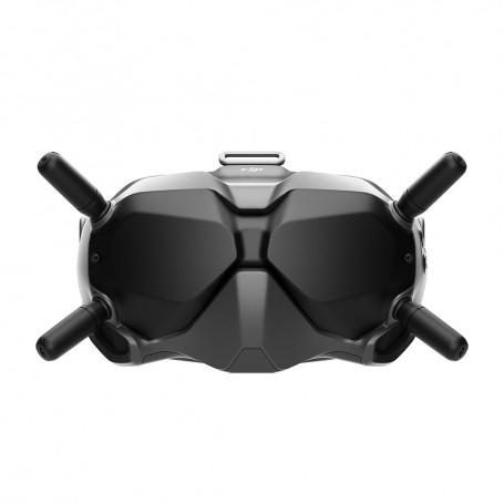 DJI FPV Goggles V2