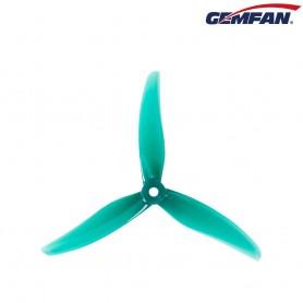 Gemfan Freestyle3 Durable 3 Blade (5.1x3x3)