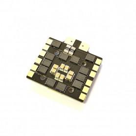 Airbot Furling32 4in1 mini ESC HC - F3 32bit BLHELI ESC 4x55A