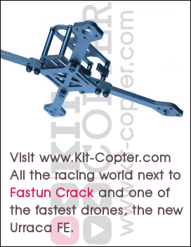 kitcopter blog