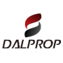 DALprop