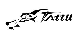 GensAce Tattu