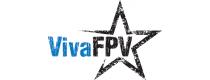 VivaFPV